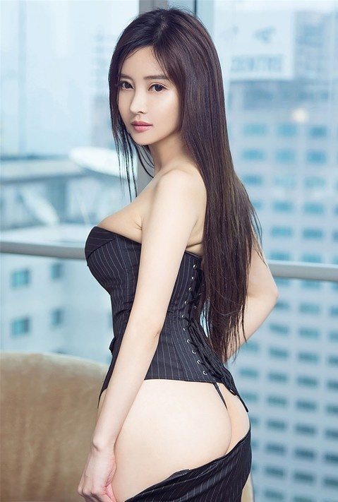 secy escort hong kong,female escorts hk.adult hong kong escort