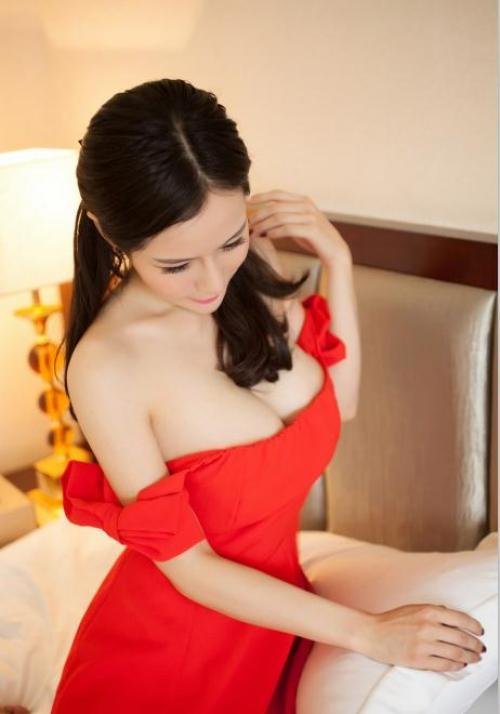 massage Escort HK, Escort Hong Kong, HK escort